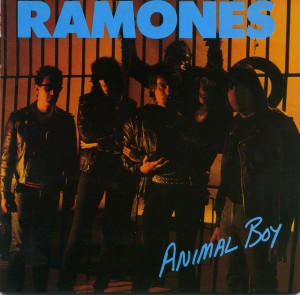 ramones-animalboycd