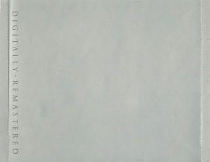 ramones-endofthecenturyrhino2001 (12)