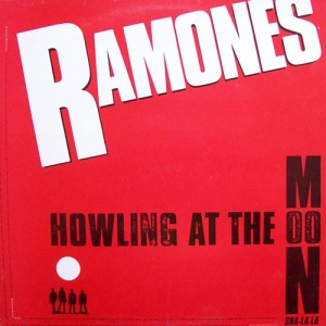 ramones-howlingatthemoonsingle3