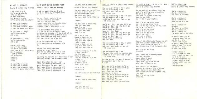 ramones-pleasantdreams1990 (2)