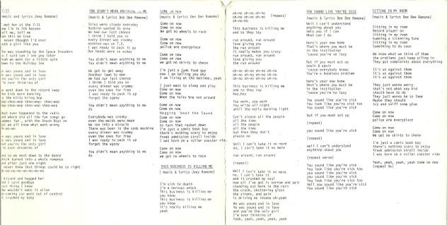 ramones-pleasantdreams1990 (3)