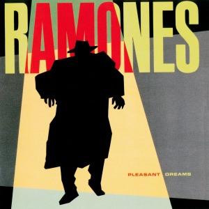 ramones-pleasantdreams1990