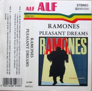 ramones-pleasantdreamsk72
