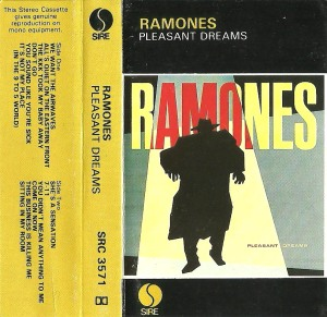 ramones-pleasantdreamsk73