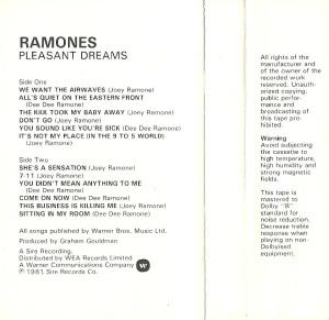 ramones-pleasantdreamsk74