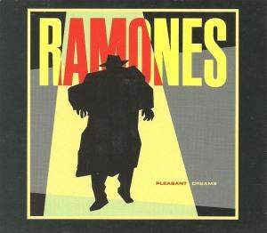 ramones-pleasantdreamsrhino2001 (1)