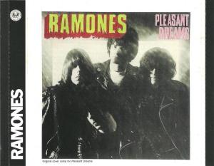ramones-pleasantdreamsrhino2001 (13)