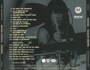 ramones-pleasantdreamsrhino2001 (14)