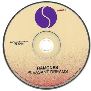 ramones-pleasantdreamsrhino2001 (15)