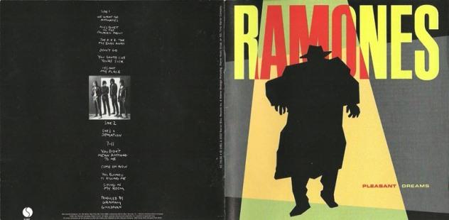 ramones-pleasantdreamsrhino2001 (3)