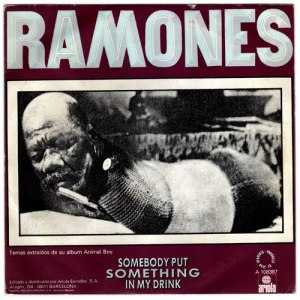 ramones-somethingtospain (1)
