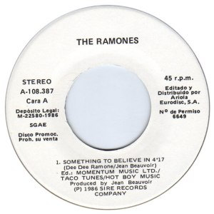 ramones-somethingtospain (2)