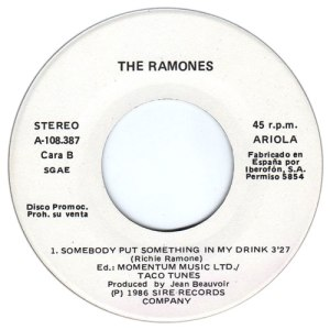 ramones-somethingtospain (3)