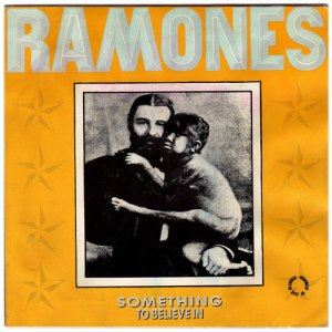 ramones-somethingtospain