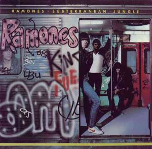 ramones-subterraneanjungle1