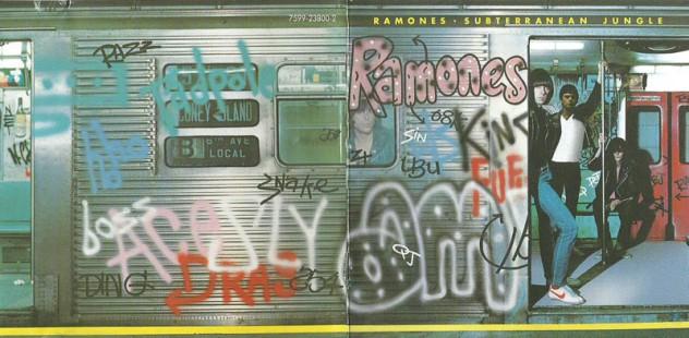 ramones-subterraneanjunglecd