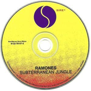 ramones-subterraneanjunglerhino2001 (15)