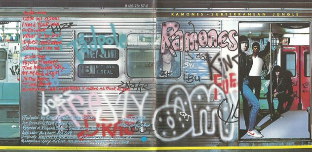 ramones-subterraneanjunglerhino2001 (3)