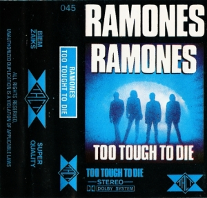 ramones-tootoughtodiek72