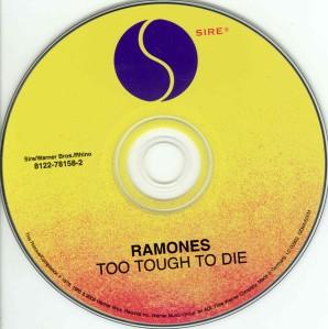 ramones-tootoughtodierhino2001 (3)