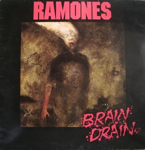 ramones-braindrain1