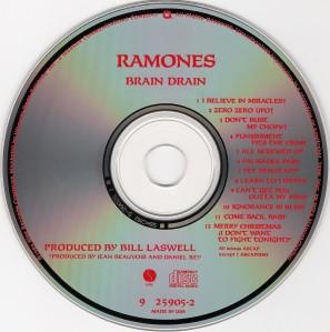 ramones-braindraincd (3)