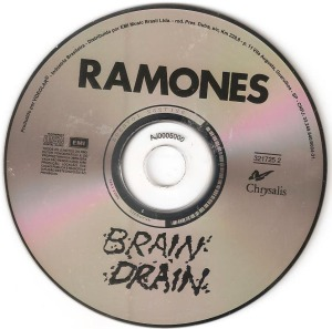 ramones - braindraincd (5)
