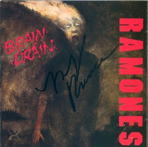 ramones-braindraincd