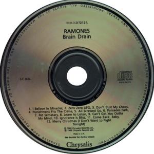ramones-braindrainuk (2)