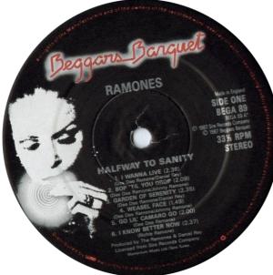 ramones-halfwaybeggars