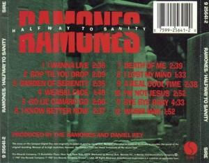 ramones-halfwaytosanitycd (1)