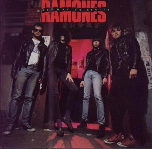 ramones-halfwaytosanitycd