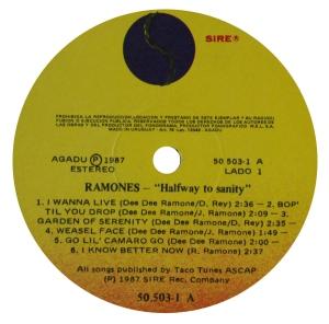 ramones-halfwayuruguay