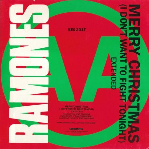 ramones-iwannaliveextended (1)