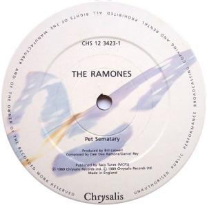 ramones-pet12 (2)