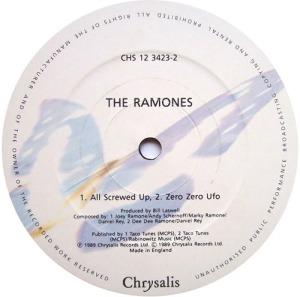 ramones-pet12 (3)