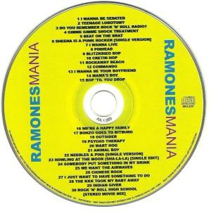 ramones-ramonesmania 3