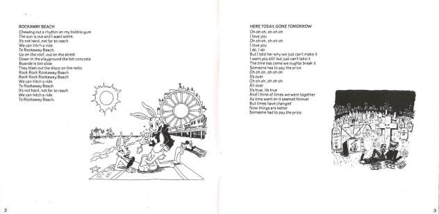 ramones - rockettorussiacd (4)