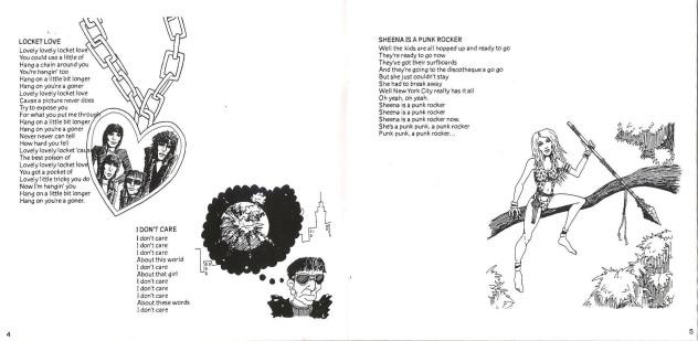 ramones - rockettorussiacd (5)