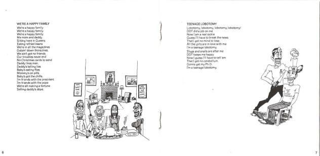 ramones - rockettorussiacd (6)