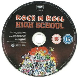 rock n roll high school us 3