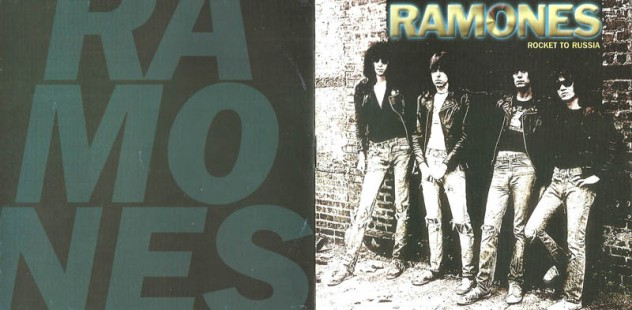 rocket to russia 1