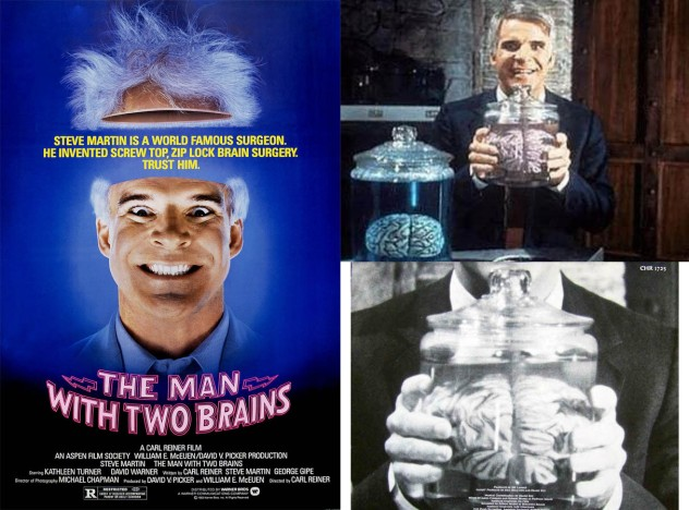 the-man-with-two-brains-original-2