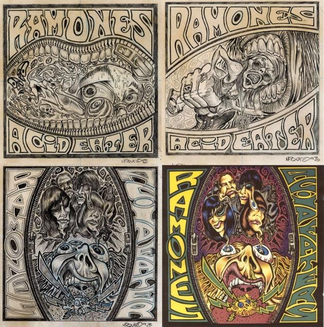 ramones-acideater-roughidea