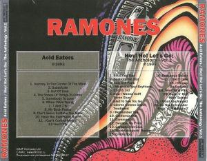 ramones-acideaters-heyholetsgovol1 5