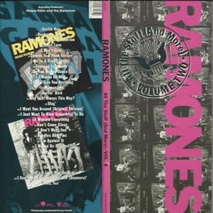 ramones-allthestuffandmoretwolongbox