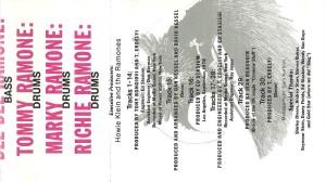 ramones-allthestuffandmorevoltwok7 3