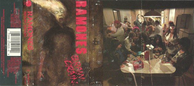 ramones-braindraink7a