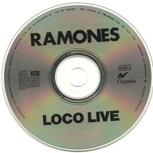 ramones-locolivecd 4