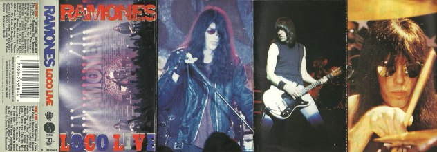 ramones-locolivek7us a